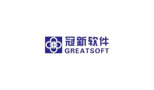 中国电子科学院